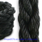 8 Strand Polypropylene PP Rope for Boating and Shipping