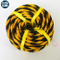 Customized Wholesale PE Rope for Mooring and Fishing