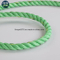 Professional Factory PP Rope Hawser Rope for Fishing and Mooring