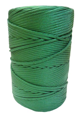 Nylon Braided Rope (Starter Rope)
