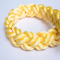 PP/PE Polypropylene Polyester Mixed Rope Floating Used for Shipping