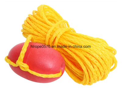 Fox 40 Water Safety Rope and Float Polypropylene Nylon Rope Cotton