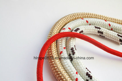 Polymide Packing Utility Boad Rope