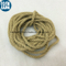 Twisted Jute Sisal Yarn Rope for Marine