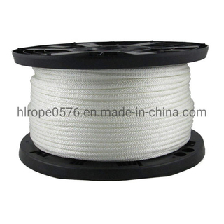 100% High Tenacity PP Multifilament Rope for Mooring