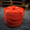 High Strength 3/8/12 Strand Hawser Polypropylene Polysteel Marine Towing for Mooring Rope